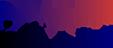 ArabPhones Logo