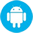 Logo of Applications Android