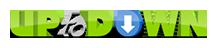 Uptodown Logo