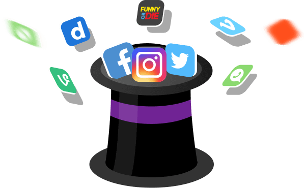 telecharger snaptube gratuit 2019