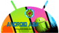 Android ABA